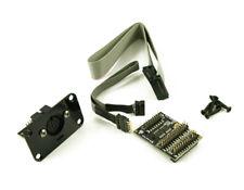 GHOST HEXPANDER PLUS PE-0440-00 PREAMP & ASSEMBLY BASIC MIDI KIT