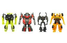 Hasbro 28766 Transformers Cyberverse Legion Skids