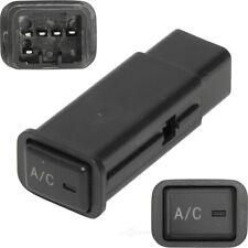 A/C System Switch-Push Button Switch UAC SW 1034C