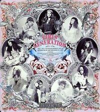 Pop Alben vom K' ' s Musik-CD