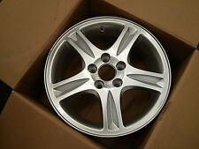 "Volvo Solar 16"" Wheel 8624212 9461307 -A"