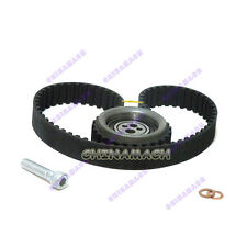 Pulley Timing Belt Repair Kit Bobcat skit steers 863 864 873 883 S250 T200 A300