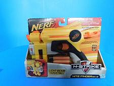Nerf N-STRIKE Nite Finder EX-3 NEW!