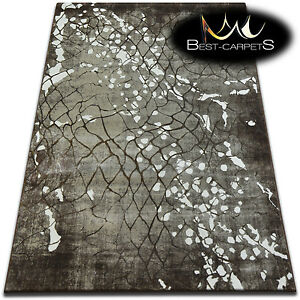 Exclusive Soft Rug 'VOGUE' Quality Rugs Stylish Design LARGE SIZE BEST-CARPETS