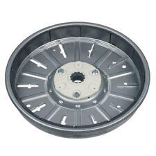 Rotor Wheel Assy For Motor Washing Machine Original LG Electronics 4413ER1001D