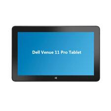 Dell Venue 11 Pro 7140 Tablet, Core M-5Y10c 2 x 800 MHz - 2GHz,4GB,128GB *TOP*