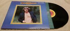 "Mac Gayden....""Hymn to the Seeker"" 12"" Vinyl Record LP"