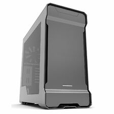 Phanteks Enthoo Evolv ATX Nero Custodia Per Gioco Midi Tower - USB 3.0