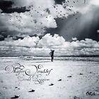 Dhafer Youssef - Birds Requiem - CD Nuovo Sigillato