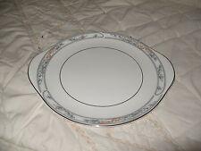 C4 Porcelain Royal Doulton Arlington Serving Plate 27x24cm 7B6C