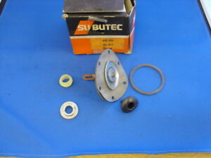 NEW AUSTIN MINI SU FUEL PUMP REPAIR KIT