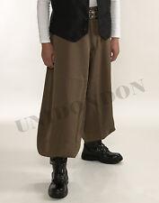 "Japanese ""TORAICHI"" Nikkapokka pants Fashionable work pants like Ninja 5309-418"