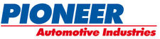 Auto Trans Overhaul Sealing Kit 750193 Pioneer