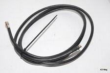 Câble/Ralonge pr point d'accès/antenne sans-fil WIFI CISCO Faible perte 2,90m
