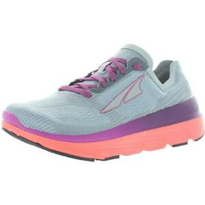 Altra Womens Duo 1.5 Mesh Lightweight Trainer Running Shoes Sneakers BHFO 7855