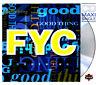 FINE YOUNG CANNIBALS Good thing MCD BONUSTRACKS FYC