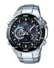 Casio Armbanduhren mit 100 m Wasserbeständigkeit (10 ATM)