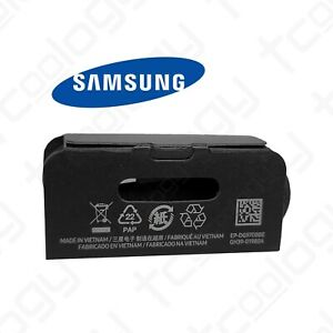 Original Samsung Galaxy S10 / Note9 Series USB Type-C Super Fast Charging Cable