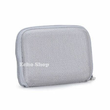 Camera Compact Cases/Pouches with Strap for Sony
