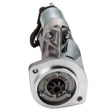 para NISSAN PICK UP TERRANO / TERRANO II / URVAN Motor de arranque Starter