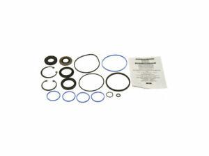 Steering Gear Seal Kit 2CWX74 for F150 Ranger F250 Bronco II F350 F59 E350