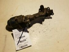 03 04 05 CADILLAC CTS OIL FILTER HOUSING OEM 12591607