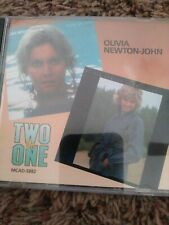 Come On Over / Clearly Love by Olivia Newton John MCA Japan for sale in USA