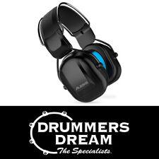 Alesis DRP100 Drum Headphone