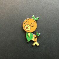 2011 Hidden Mickey Series - Orange Bird Collection - Singing - Disney Pin 82371
