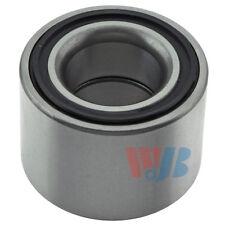 Wheel Bearing Front WJB WB510008