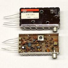 1 Stück Astec UM1287 RF-Modulator UHF (X0515)