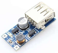 5V DC-DC Booster CE8301Voltage Converter Step Up Power Supply Module