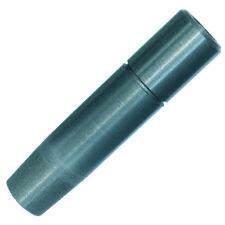 TRIUMPH VALVE GUIDE EXHAUST CAST IRON STANDARD 71-7202C