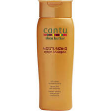 Cantu Unisex All Types Hair Care & Styling