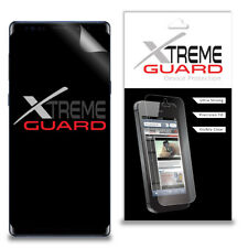 XtremeGuard Screen Protector For Samsung Galaxy Note 9 (Anti-Scratch)