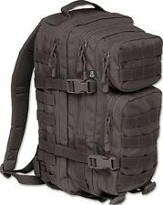 US Cooper medium Armeerucksack BRANDIT Army Daypack Rucksack Wandern Tornister