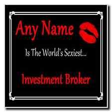 Gli investimenti broker personalizzata World's Sexiest Coaster