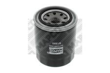 Ölfilter für Schmierung MAPCO 61560