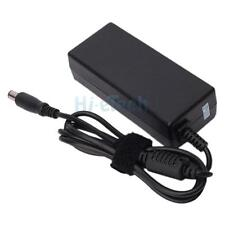 AC Adapter for Charger HP Compaq 6910p DV3 CQ35 463552-002 PPP009L 463552-001