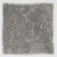 Self Adhesive Wall Tiles Peel And Stick Backsplash Kitchen Bath Stone Grey Gray