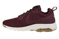 Nike Air Max Motion LW SE Mens Shoe 9