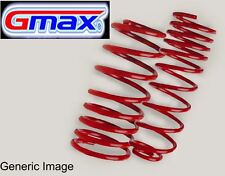 Vw Passat Saloon 1.6/2.0 16V (9.92-9.96)(40Mm Drop) Lowering Sports Springs
