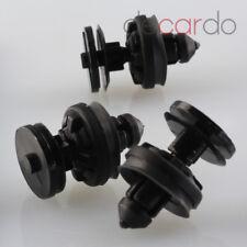 Interni auto 10x rivestimento Clip & SUPPORTO PER FORD FOCUS C-MAX PORTA clip di fissaggio Auto e moto: ricambi e accessori