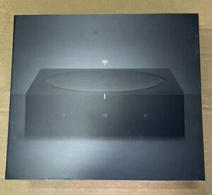 Sonos Amp New!!