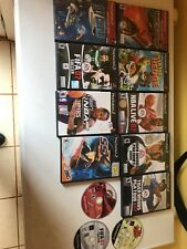 23 PlayStation 2 Game Lot!!! GTA, Need for Speed, Sly Cooper, Hitman