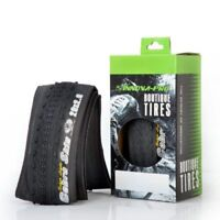 Bicycle Tire 27.5/26x2.0''Super-Light/Anti-Puncture Cobra Skin Folding Bike Tyre