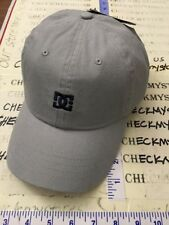 0276df8a84a 5 Panel. Visor. Visor. Trucker Hat