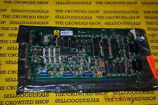 Fisher CL7015X1-A3 38A9426X02R Process I/O Board