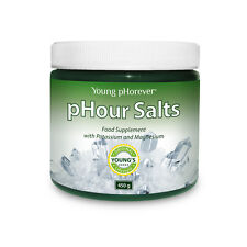 Young pHorever pHour Salts, 450 g