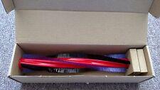 Dyson V6 Vacuum Cleaner Brush Bar Assembly Genuine OEM PART # 963830-02 NIB